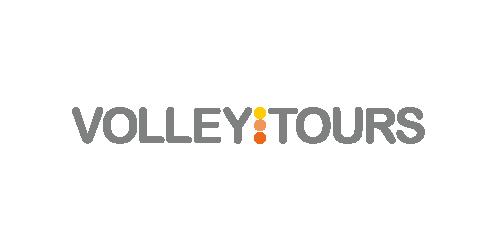 logoVolleytours
